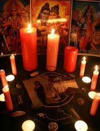 2. Failed with the rest - Come to the best Lost Love Spells caster In California +91-9779208027