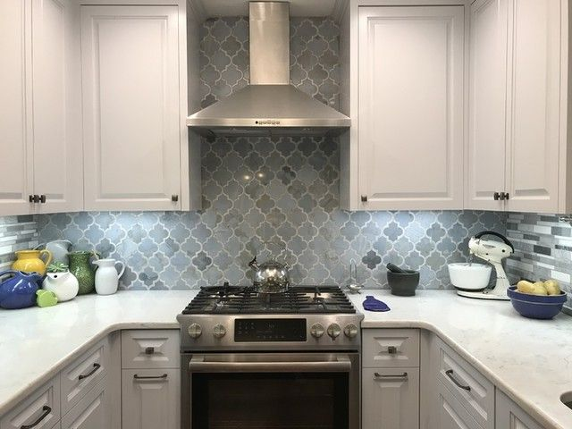 moonstone charlotte marble wall and