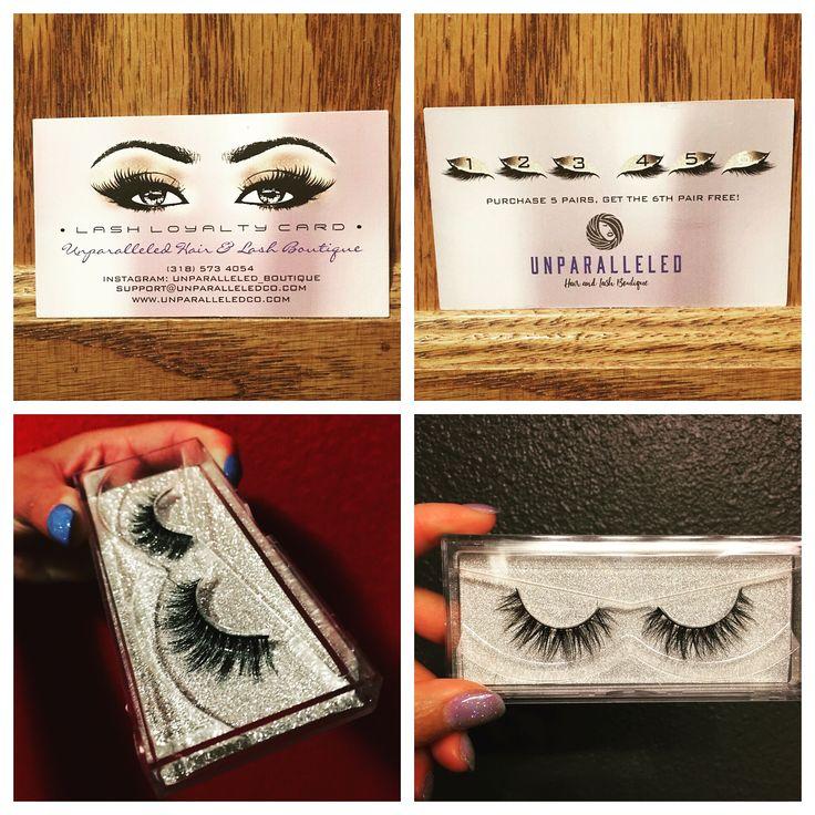 30 Best Affordable Eyelashes Images On Pinterest