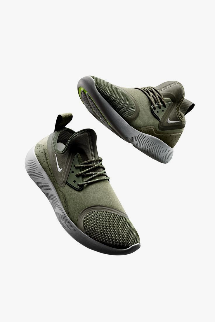 reputable site 89161 80420 Sneakers have already been a part of the world of fashion for more than you  might think. Modern day fashion sneakers carry little resemblance to their  early ...