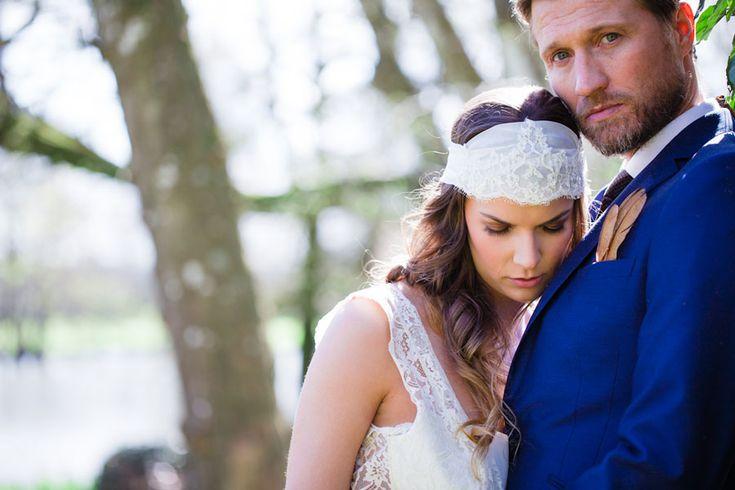 French-Styled Boho Elegance - Story of your Day - Award-winning Wedding Videographer. French wedding inspiration. Personal branding film...
