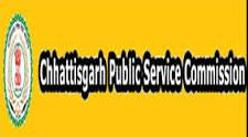 CGPSC Recruitment 2014 psc.cg.gov.in Assistant RTO Apply online:Chhattisgarh Public Service Commission has took a decision to recruit the fresh applicants who are in need of the jobs for CGPSC Recruitment 2014. Standing committee has accordingly proclaimed and scheduled an latest  cgpsc notification 2014.