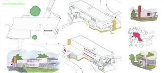 schminke house plan - Google Search