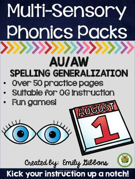 non systematic phonics instruction