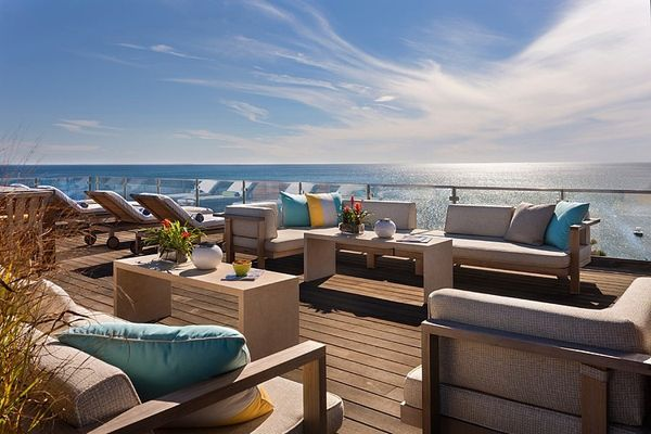 17 best images about modern roof garden and terraces on for 3999 roof