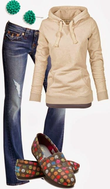 World of Women Fashion: Gorgeous Combination for Ladies - Amazing Cardigan...