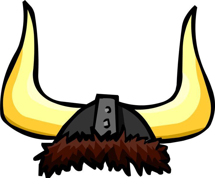 viking clipart png recherche google dragones pinterest vikings viking helmet and helmets. Black Bedroom Furniture Sets. Home Design Ideas