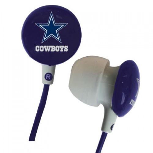 AUDÍFONOS 3.5 NFL COWBOYS #cowboys #dallas #texas #nfl #audifonos #chicharo #3.5 #music #ginga #cya #tecnologia #musica