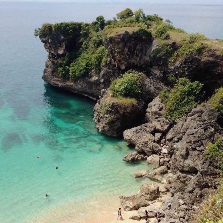 #Balangan #beach #bali #indonesia #vsco #vscocam #sea #nature #landscape #water | yoyoijonk | VSCO Grid®
