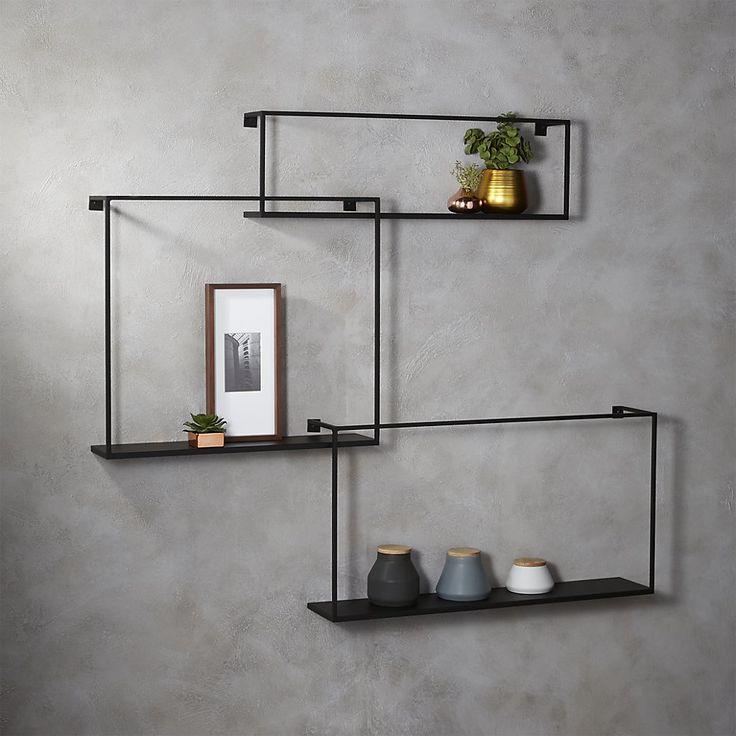 594 best furniture cabinet images on pinterest. Black Bedroom Furniture Sets. Home Design Ideas