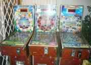 MAQUINAS DE JUEGOS, TRAGAMONEDAS, VIDEOJUEGOS, REPUESTOS,  Santiago, Bio Bio, Valparaiso,  MAQUINAS DE JUEGOS, TRAGAMONEDAS, VIDEOJUEGOS, REPUES ..  http://santiago-city.evisos.cl/maquinas-de-juegos-tragamonedas-videojuegos-repuestos-santiago-bio-bio-valparaiso-id-614853