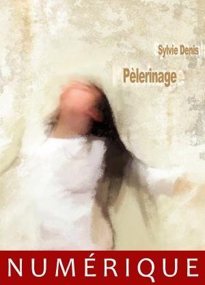 Pèlerinage (numérique)