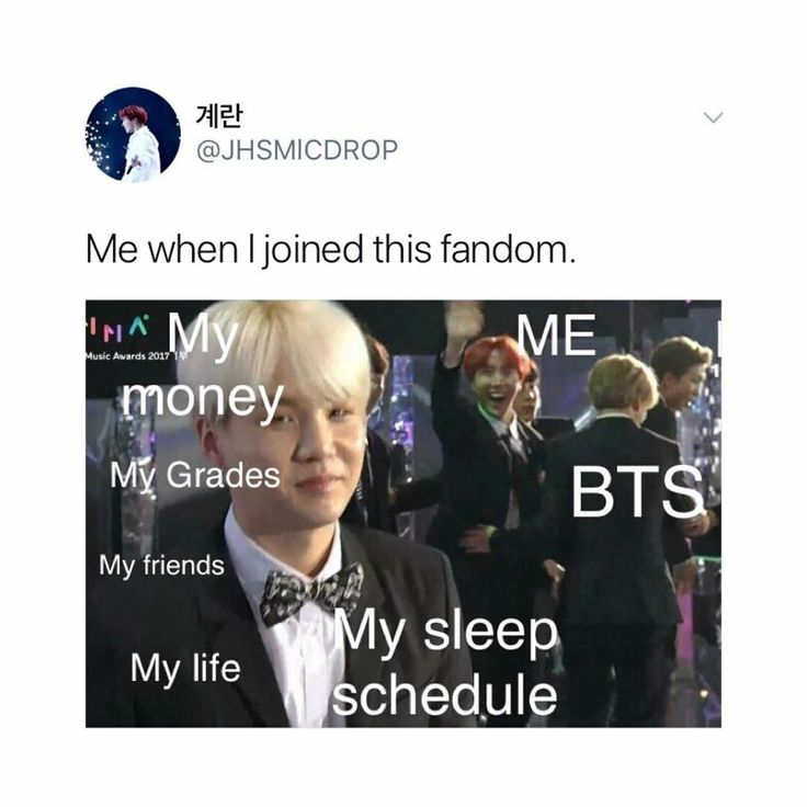 Yeah I think sleep schedule is definitely a major one money is not as big of a problem because my parents don't let me buy much anyway hahahaha *internal screaming* lol