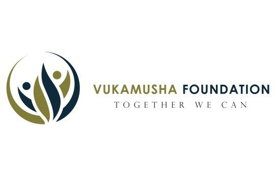 Vukamusha Foundation Foundation Retail Logos Lululemon Logo