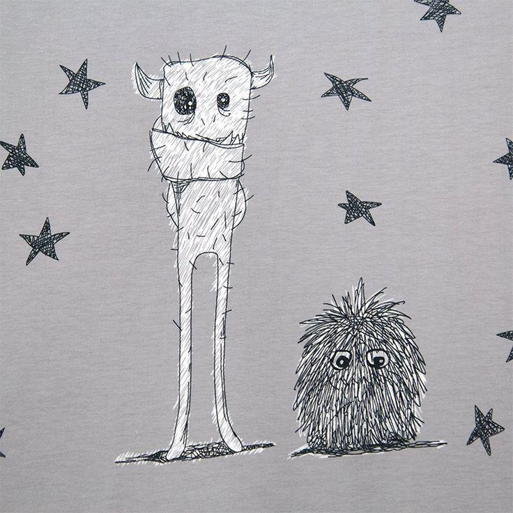 Emrose Designs, LLC - Kapynen Rudes (grey) Organic Cotton Knit, $20.95 (http://www.emrosedesigns.com/kapynen-rudes-grey-organic-cotton-knit/)