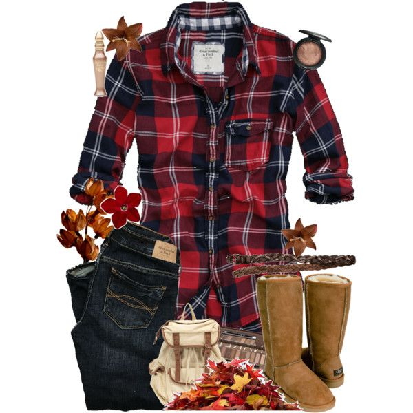 Great Fall / Winter outfit. I'll wear anything if I can just wear Uggs with it! #cyber monday #high_fashion #outfits