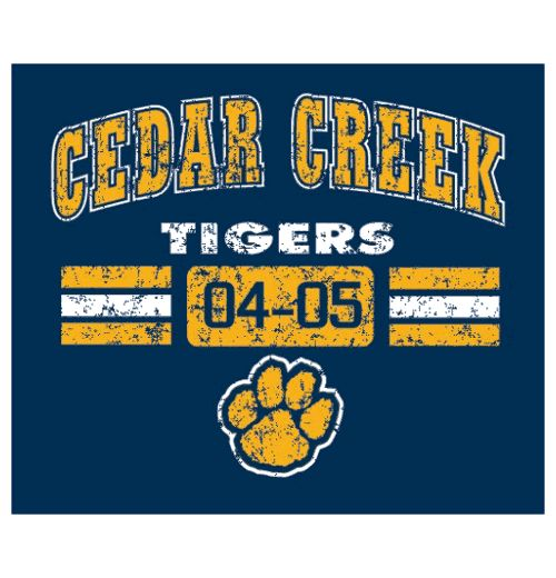 School Spirit T Shirt Design Ideas best 25 school spirit wear ideas on pinterest school spirit shirts spirit wear and school shirt designs Best 25 School Spirit Wear Ideas On Pinterest School Spirit Shirts Spirit Wear And School Shirt Designs