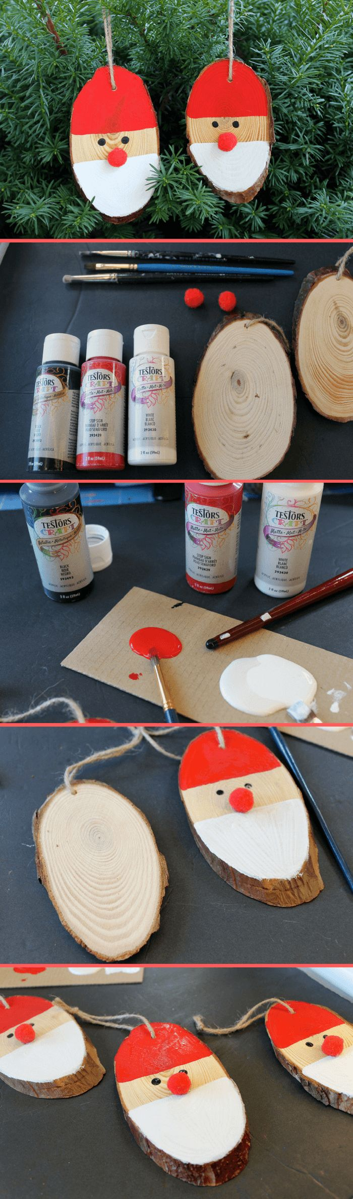 Best 25 staging ideas on pinterest house staging ideas home staging and home staging tips - Decoration de noel a fabriquer ...