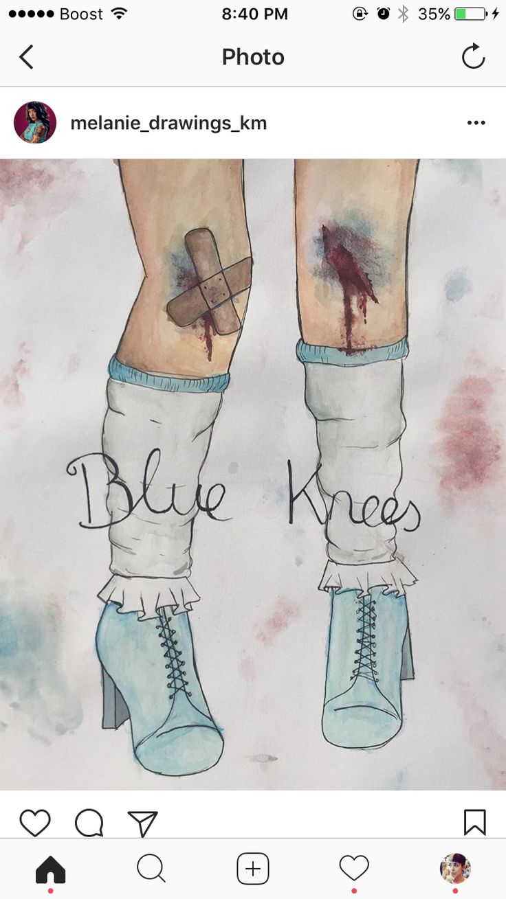 17 Best Ideas About Sad Girl Drawing On Pinterest Sad Drawings