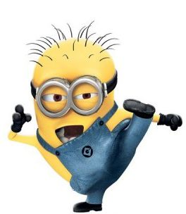 78 Best Images About Minions On Pinterest Buzz Lightyear