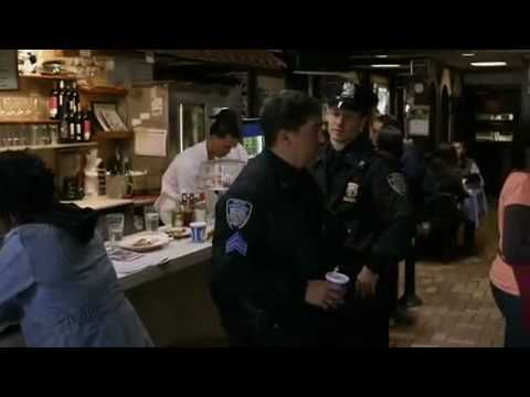 Blue Bloods - Trailer [Telestrekoza.com]