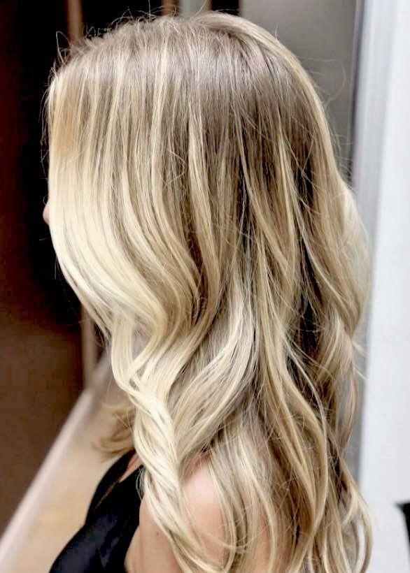 Da ich meine Haare nicht mehr blondieren möchte, musste ich mir einen natürlichen Ansatz färben! ♡ Hier kostenlos abonnieren ♡ ☟ http://www.youtube.com/chann...