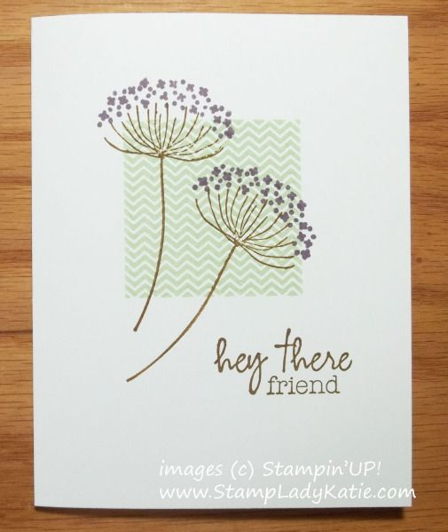 Craft Kit Again by katie-j - Cards and Paper Crafts at Splitcoaststampers