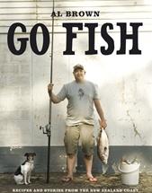 Go Fish - Al Brown