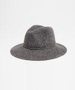 Chapéu crochet - OYSHO