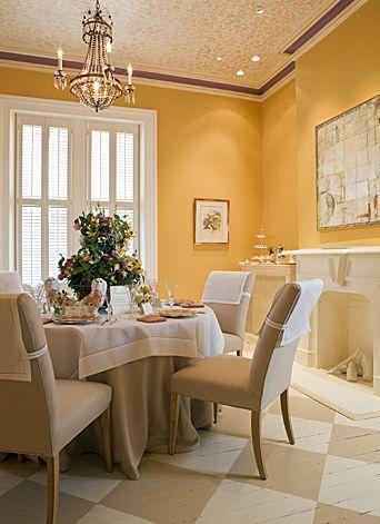 30 Best Images About Apricot Rooms On Pinterest Paint