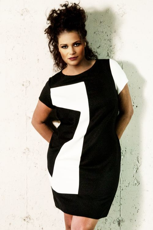 1000  images about armario on Pinterest  Plus size designers ...