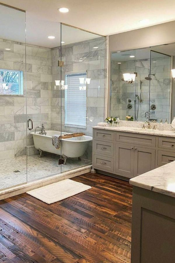 Bathroom Design Ideas Tips For Renovation Bathroom Page 11 Of 45 Womensays Com Women Blog Bathroom Remodel Shower Bathroom Renovation Cost Bathroom Remodel Master
