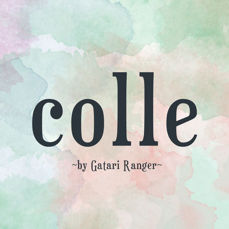 colle.id