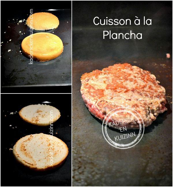 150 best images about recette plancha on pinterest cuisine filet mignon and salsa. Black Bedroom Furniture Sets. Home Design Ideas
