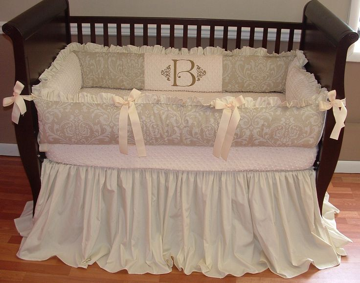 blaine baby bedding