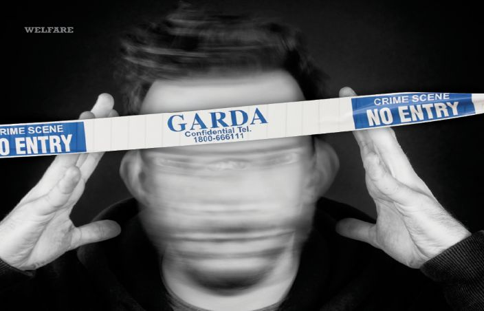 My article in the Garda Review magazine on Psychological Self-Defense: http://www.gardareview.ie/index.php/inner-garda/