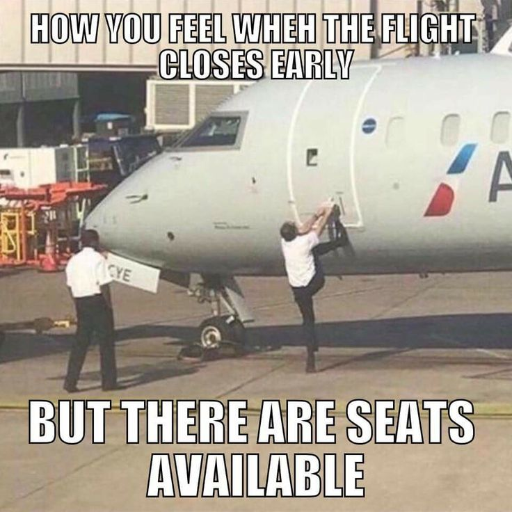 229 Best Images About Airline Humor On Pinterest Flight
