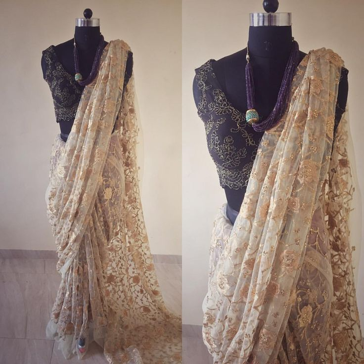Beige net Emboridery Saree To purchase this product mail us at houseof2@live.com or whatsapp us on +919833411702 for further detail #sari #saree #sarees #sareeday #sareelove #sequin #silver #traditional #ThePhotoDiary #traditionalwear #india #indian #instagood #indianwear #indooutfits #lacenet #fashion #fashion #fashionblogger #print #houseof2 #indianbride #indianwedding #indianfashion #bride #indianfashionblogger #indianstyle #indianfashion #banarasi #banarasisaree