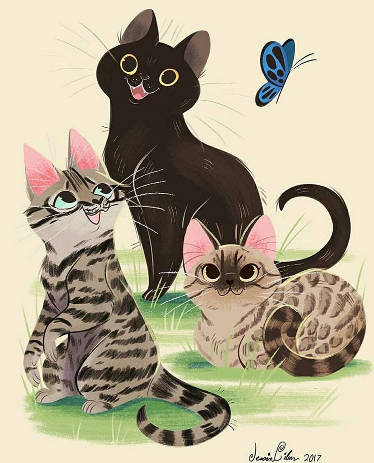 1086 besten Детское Bilder auf Pinterest   Illustration tiere ...