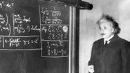 Fred Lepore, a neurologist who has studied Einstein's brain, answers questions about human intelligence.