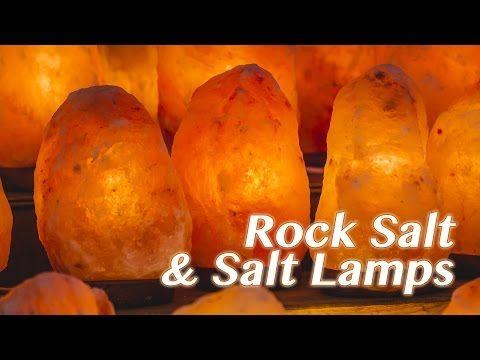 Salt Lamps Benefits Skin : 25+ best ideas about Salt rock lamp on Pinterest Rock salt benefits, Himalayan rock salt lamp ...