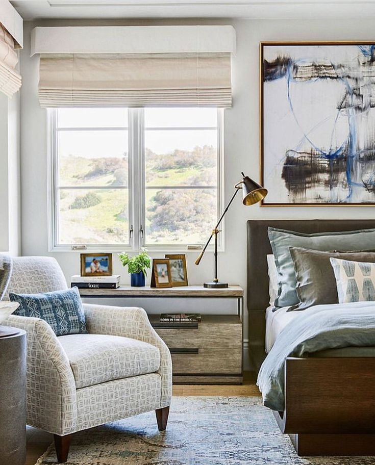 Pin by Swetha P on Home Design Bedroom interior, Luxe