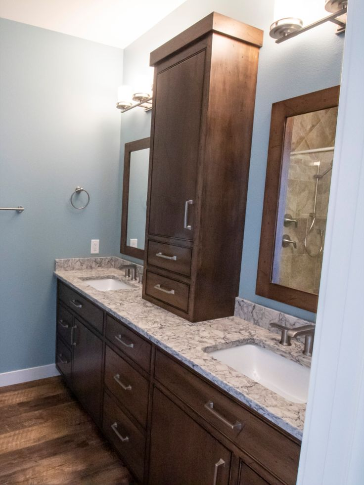 master bathroom vanity in 2020 master bathroom vanity on vanity for bathroom id=47936