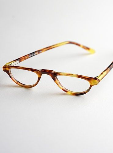 7cf536777150 The Optometrist Attic has an extensive stock of vintage and antique wire  rim and rimless eyeglasses.