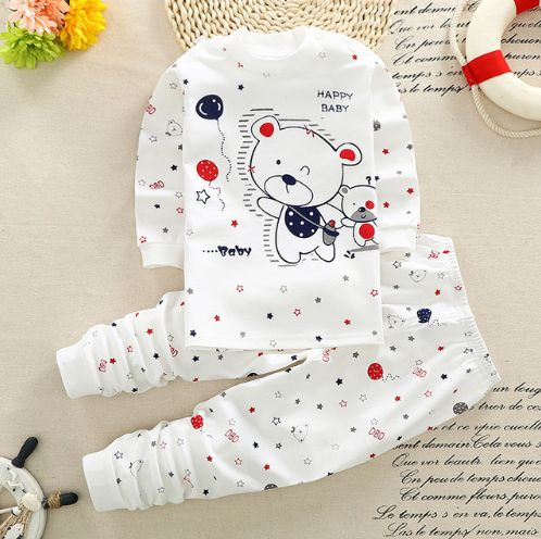 Уютнейшая детская пижамка 🐤 https://cash4brands.ru/180417visual-7/  ❤, если нравится!  💰Вы получите кэшбек с этой покупки!