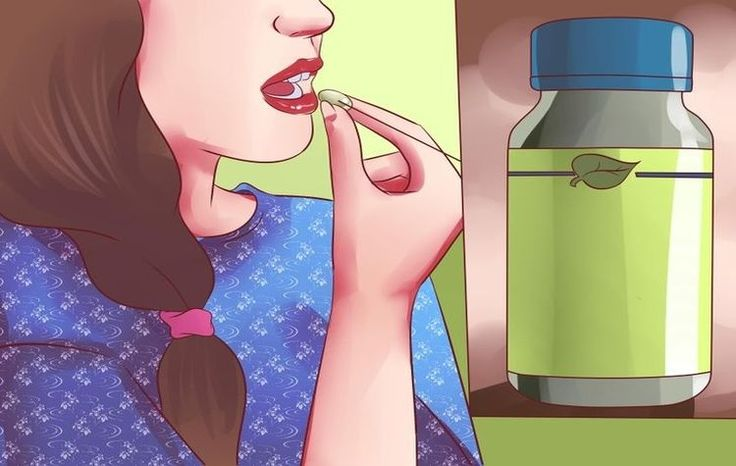 Prueba beber esto al despertarte y no volverás a oler mal cuando transpiras ni tener mal aliento