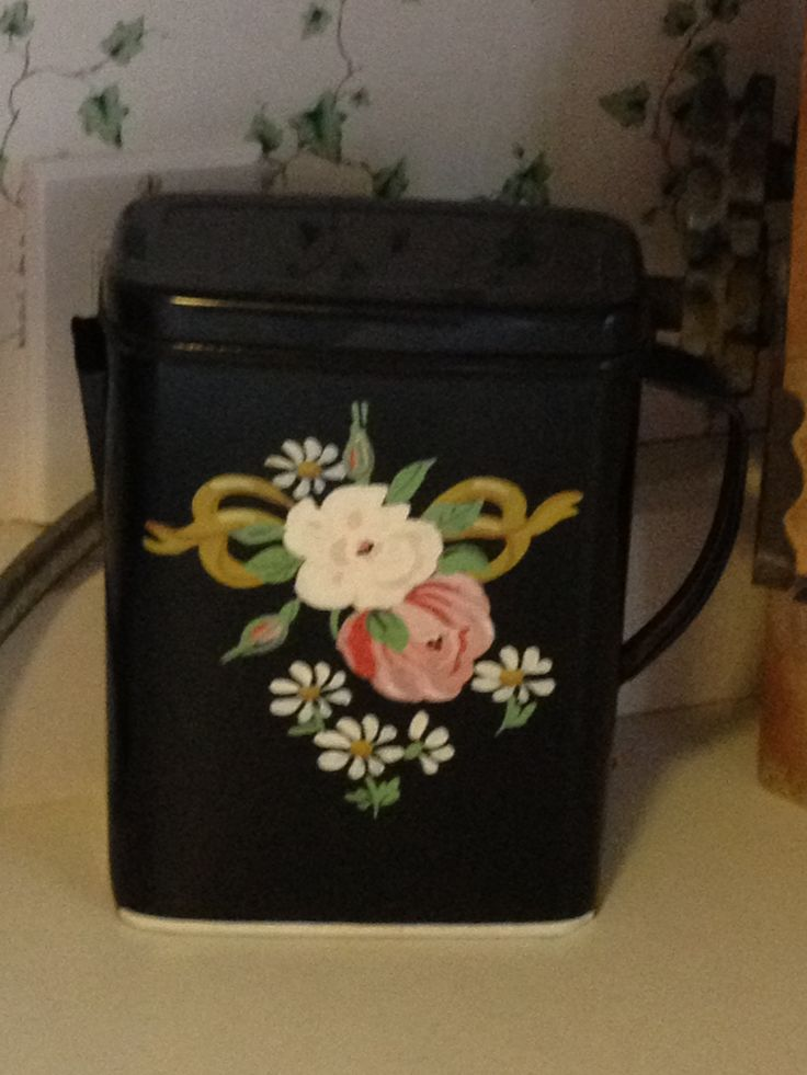 17 best images about ransburg pottery and trays on pinterest jars mid century and soaps - Soap flakes dispenser where to buy ...