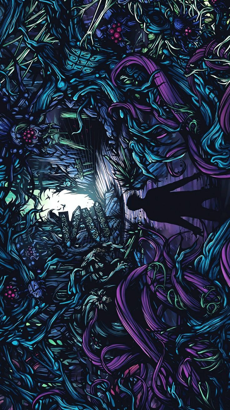 167 best dan mumford art images on pinterest dan mumford movie posters and blu rays. Black Bedroom Furniture Sets. Home Design Ideas