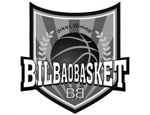 2000, Bilbao Basket (Bilbao), Bilbao Arena #BilbaoBasket #Bilbao #ACB #Endesa #España (L10946)