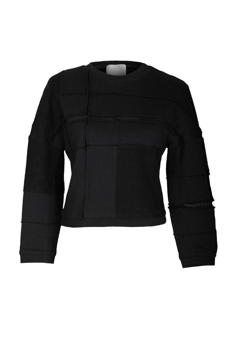 3.1. Philip Lim Sweater